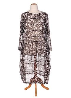 Produit-Robes-Femme-THANNY