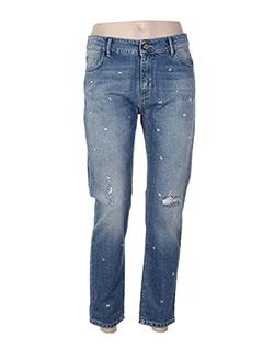 Produit-Jeans-Femme-ATOS LOMBARDINI