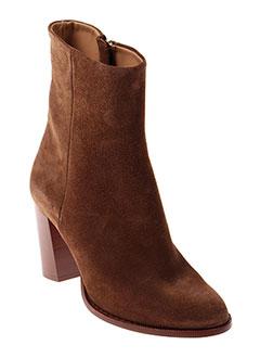 Produit-Chaussures-Femme-CLOSED