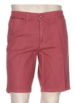 Produit-Shorts / Bermudas-Homme-LCDN