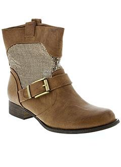 Produit-Chaussures-Femme-ELLA LUX