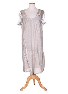 Produit-Robes-Femme-BE THE QUEEN