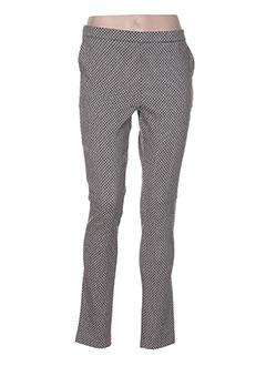 Produit-Pantalons-Femme-CRAZY WOOL