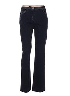 Produit-Pantalons-Femme-BERNARD ZINS