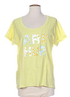 Produit-T-shirts-Femme-ARTHUR
