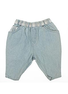 Produit-Pantalons-Enfant-CONFETTI