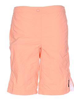 Produit-Shorts / Bermudas-Homme-MEXX