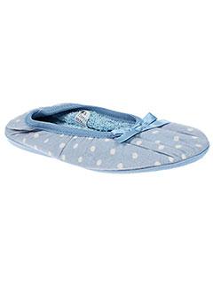 Produit-Chaussures-Fille-ARTHUR