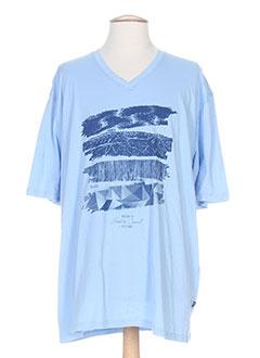 Produit-T-shirts-Homme-HAJO