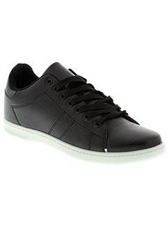 Produit-Chaussures-Femme-FREESIDE
