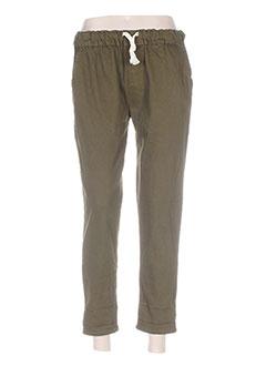 Produit-Pantalons-Femme-BESH