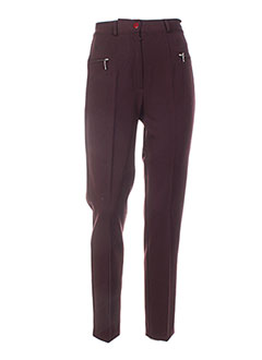 Produit-Pantalons-Femme-JEAN CLAIRE