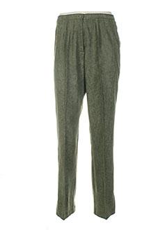 Produit-Pantalons-Femme-GUITARD