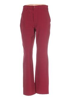 Produit-Pantalons-Femme-BRUNO SAINT HILAIRE