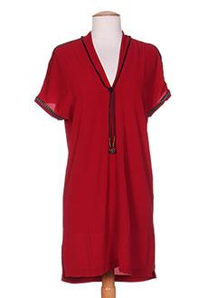Produit-Robes-Femme-SCARLET ROOS