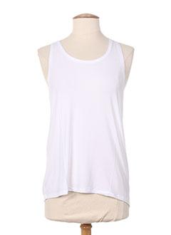 Produit-T-shirts-Femme-ANTIGEL
