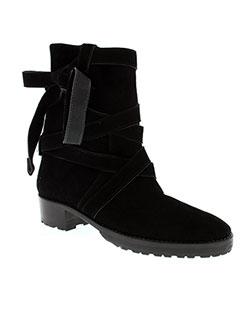 Produit-Chaussures-Femme-SONIA RYKIEL