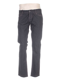 Produit-Jeans-Homme-GUESS BY MARCIANO