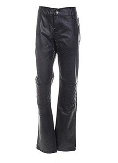 Produit-Pantalons-Fille-DKNY