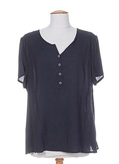 Produit-T-shirts / Tops-Femme-GEVANA