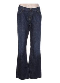 Produit-Jeans-Femme-CNB