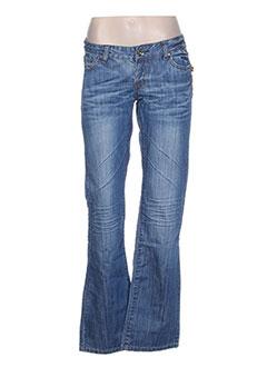 Produit-Jeans-Femme-D-STIAG