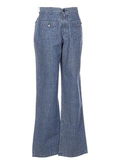 Produit-Jeans-Femme-SETRAK