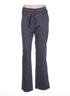 Produit-Pantalons-Femme-CNB