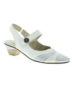 Produit-Chaussures-Femme-METAYER