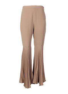 Produit-Pantalons-Femme-ANGEL NINA