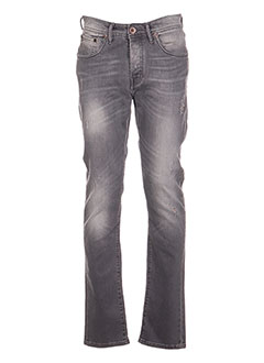 Produit-Jeans-Homme-PEARLY KING