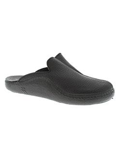 Produit-Chaussures-Homme-ROMIKA