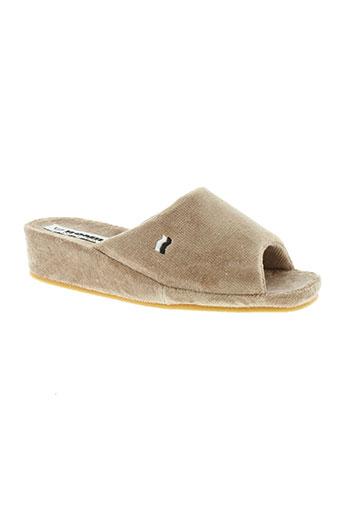 romika chaussures femme de couleur beige