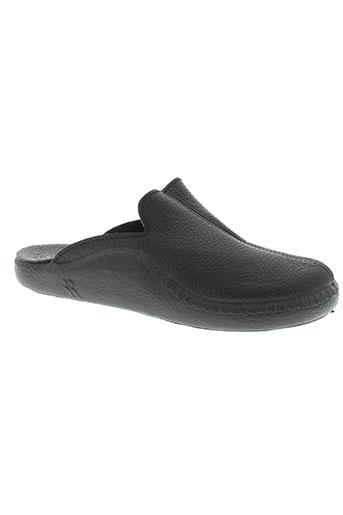 romika chaussures homme de couleur noir