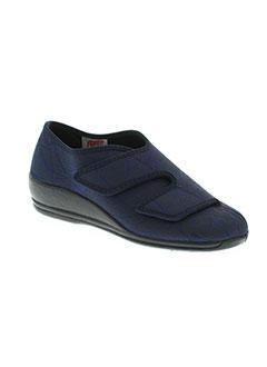 Produit-Chaussures-Femme-FLORETT