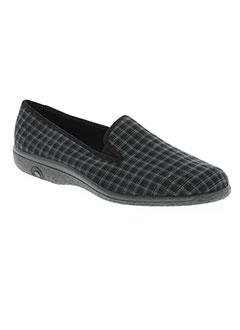 Modz FLORETT Pas Homme Chaussures Soldes En Cher j34cqS5ARL