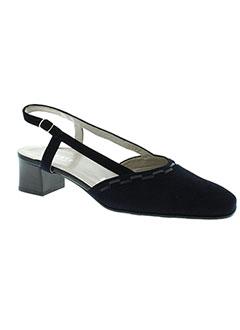 Chaussures Hassia femme 53RLeYnrK5
