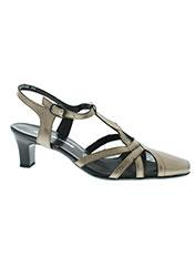 chaussures remonte dorndorf femme en soldes pas cher modz. Black Bedroom Furniture Sets. Home Design Ideas