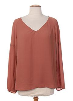 Produit-Chemises-Femme-COMMA,