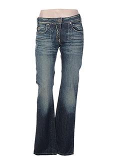 Produit-Jeans-Femme-CHEYENNE