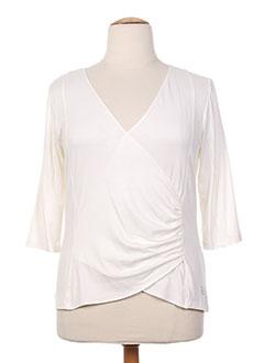 Produit-T-shirts-Femme-PIER BÉ