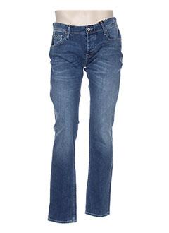 Produit-Jeans-Homme-GAASTRA