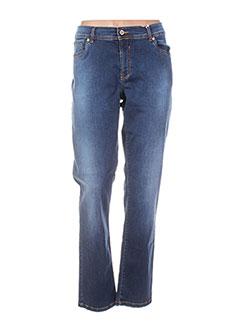 Produit-Jeans-Femme-CMK