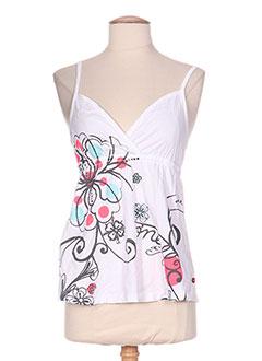 Produit-T-shirts / Tops-Femme-ONEILL