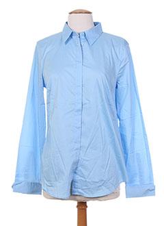 chemisiers-manches-longues-femme-bleu-benetton-5722712 275.jpg f9bb04bda84d