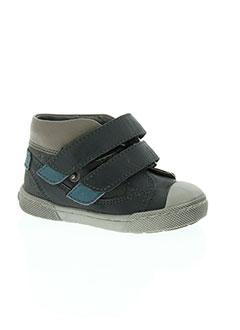 Produit-Chaussures-Garçon-MOD 8