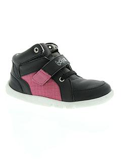 Produit-Chaussures-Garçon-BOBUX