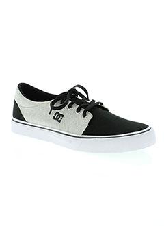 Produit-Chaussures-Garçon-DC