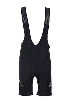 Produit-Shorts / Bermudas-Homme-HI COLORADO
