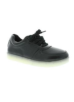Produit-Chaussures-Fille-STAR FASHION